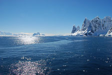 an-Antarctic-Quest-2009-02-04_DSC_9735.jpg