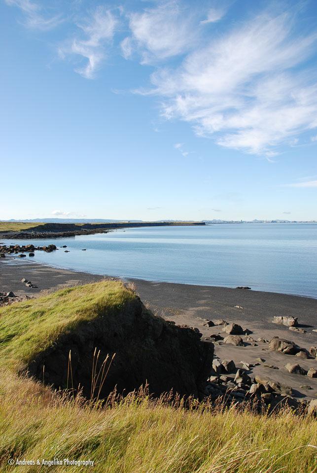 an-Island-2010-08-09_DSC_3599.jpg