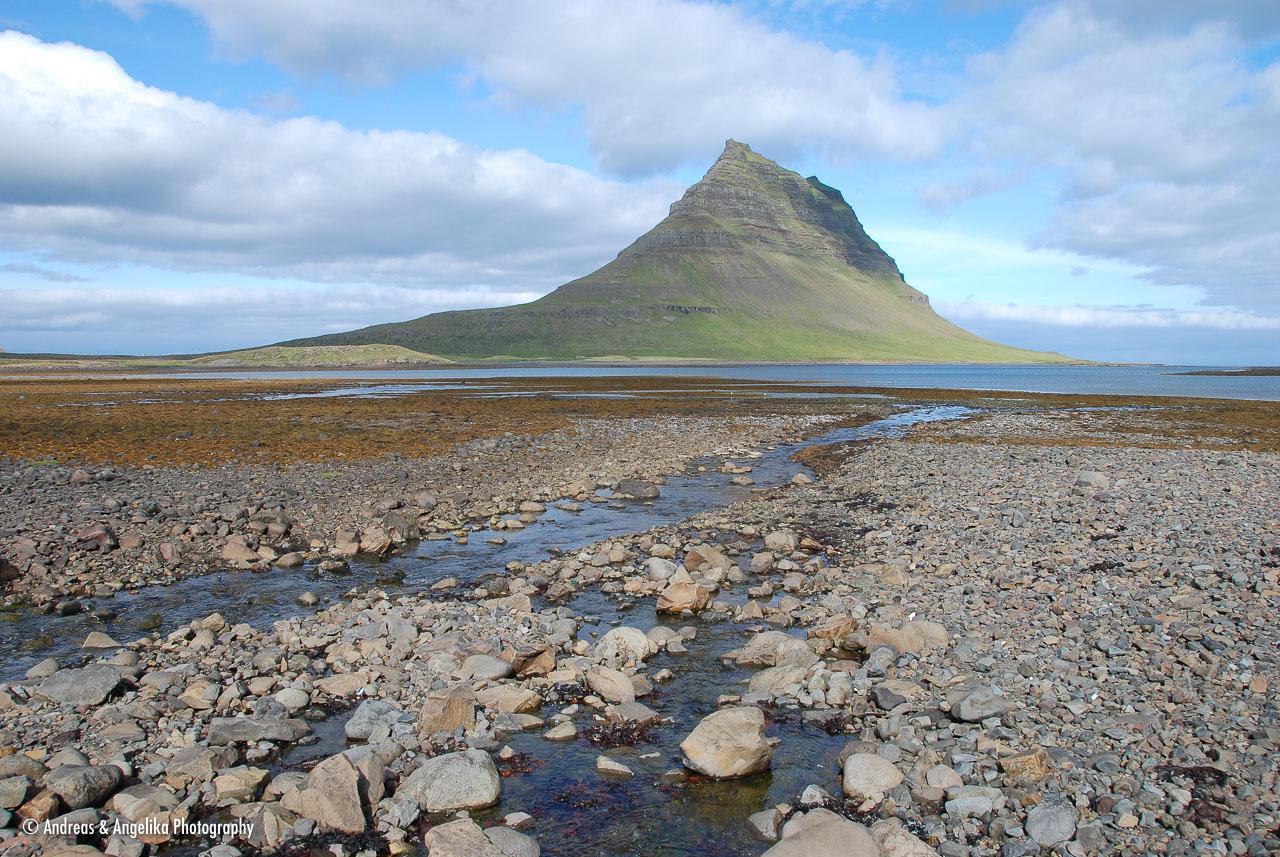 an-Island-2010-08-11_DSC_4298.jpg