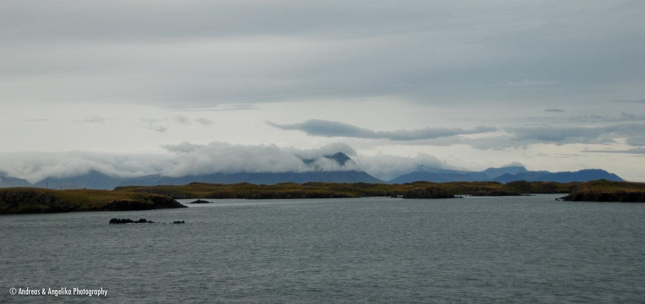 an-Island-2010-08-12_DSC_4376.jpg