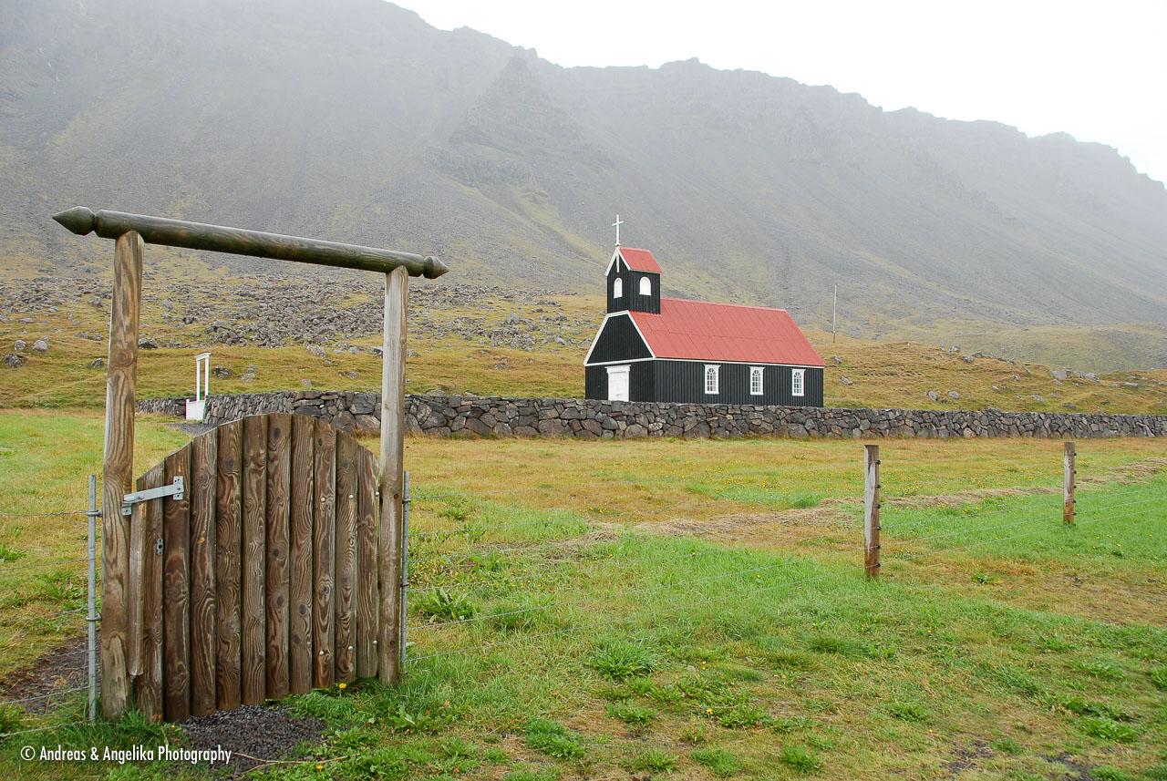 an-Island-2010-08-13_DSC_5023.jpg
