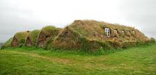 an-Island-2010-08-17_DSC_5970.jpg