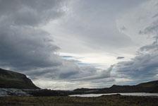 an-Island-2010-08-23_DSC_8179.jpg