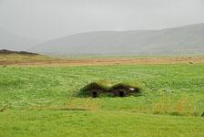 an-Island-2010-08-24_DSC_8411.jpg