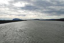 an-Island-2010-08-26_DSC_8782.jpg