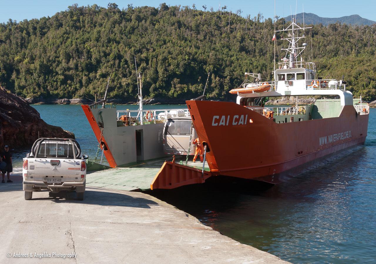 an-Cochamo-2012-01-03_DSC_8005.jpg