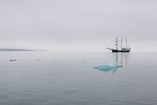 an-Spitzbergen-2013-07-02__DSC4514.jpg