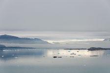 an-Spitzbergen-2013-07-02__DSC4571.jpg