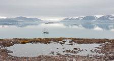 an-Spitzbergen-2013-07-02__DSC4612.jpg