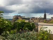 an-Schottland-2016-07-01_IMG_4940.jpg