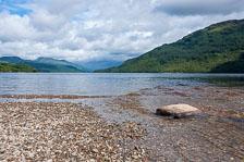an-Schottland-2016-07-02__DSC6642.jpg