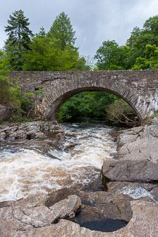 an-Schottland-2016-07-02__DSC6727.jpg