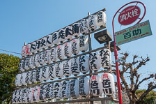 an-Japan-2017-03-22__DSC8636.jpg