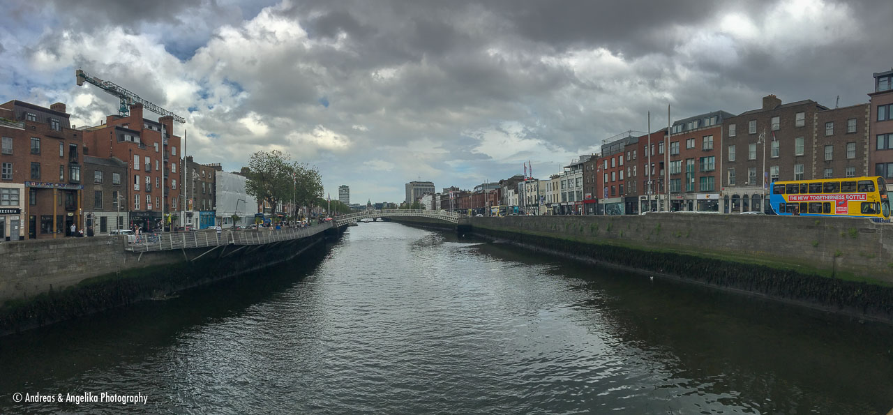 an-Irland-2019-06-01_IMG_5368.jpg