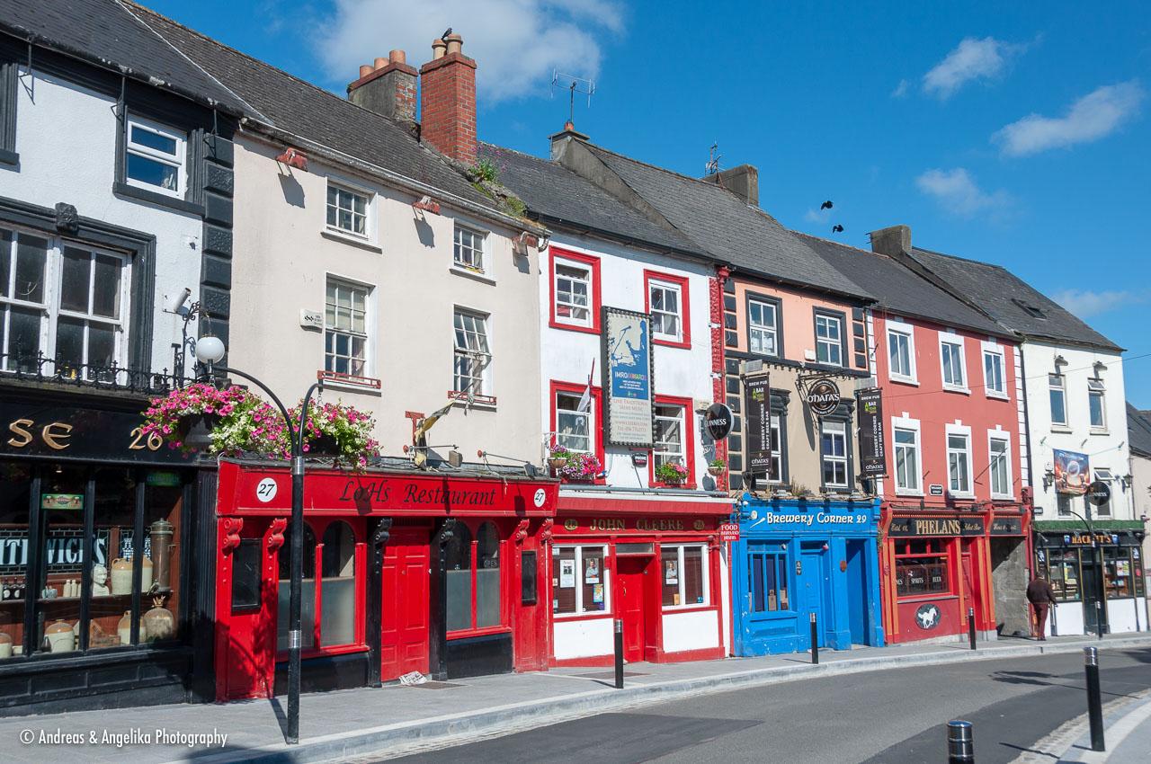 an-Irland-2019-06-07__DSC0598.jpg