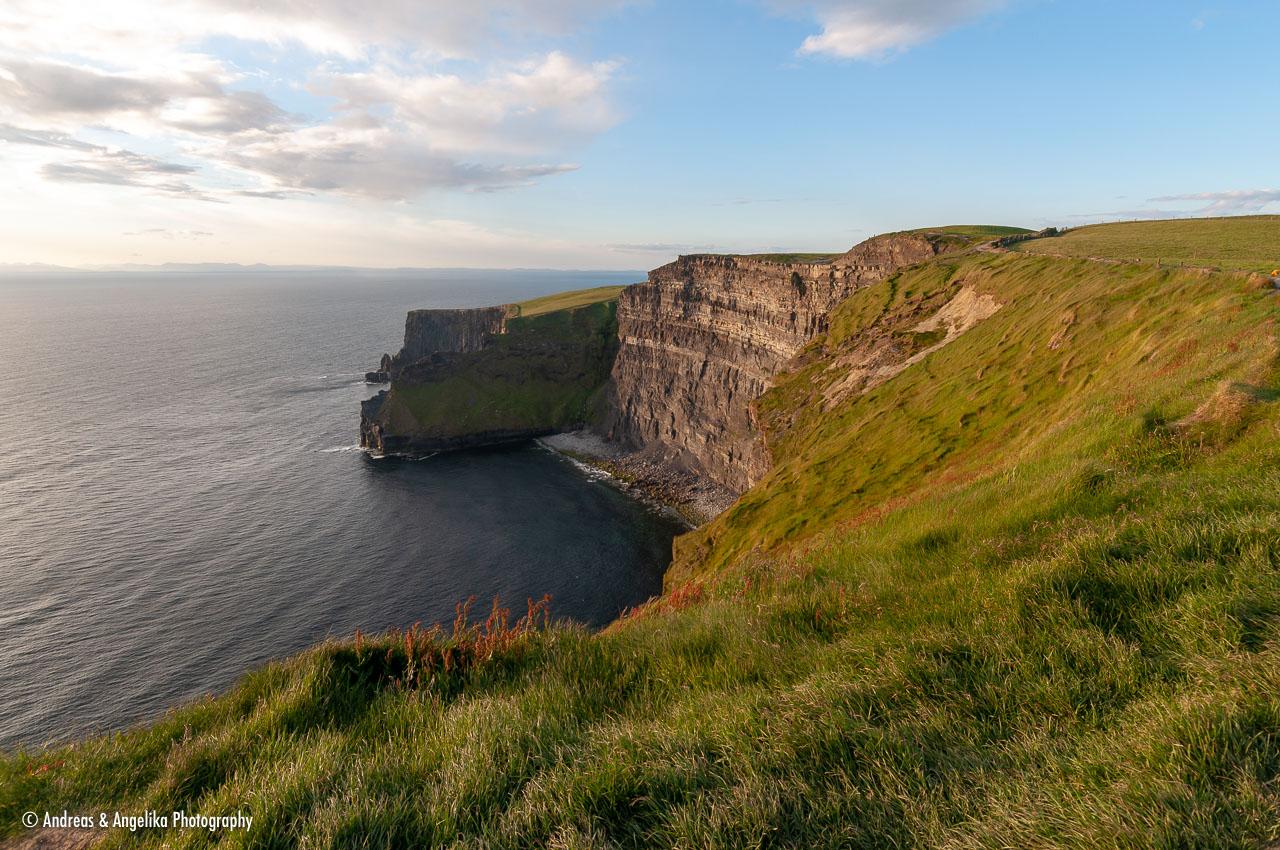 an-Irland-2019-06-10__DSC2126.jpg