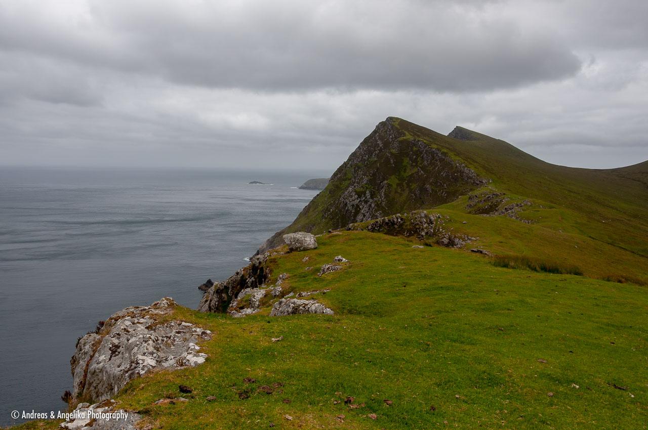 an-Irland-2019-06-13__DSC2842.jpg