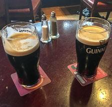 an-Irland-2019-06-01_IMG_5423.jpg