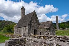 an-Irland-2019-06-06__DSC0341.jpg