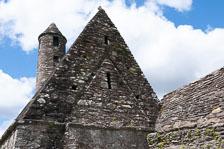 an-Irland-2019-06-06__DSC0351.jpg